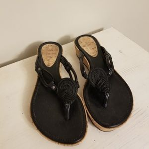 Cole Haan Thong Sandal
